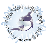 Dolphin Aquatic Club
