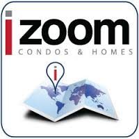 iZoom Condos & Homes