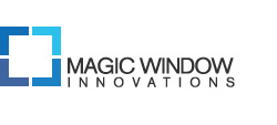 Magic Window