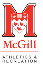 McGill Athletics & Recreation